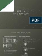 5-slide-sambungan1.ppt