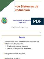 Capitulo_4._Pronosticos
