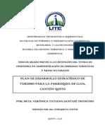 34628_1.pdf