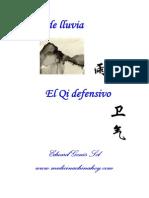 Agua de lluvia El Qi defensivo.pdf