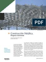 materiales_estructuras