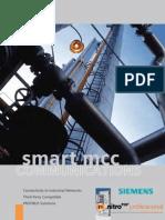 SMART MCC Communications Manual[1]