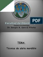 tema29tc3a9cnica-de-aleta-mordible.ppt