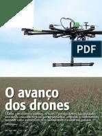 Drone Cpamt2014shozodrones