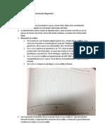 Exploración de La Rodilla y Orientación Diagnóstica