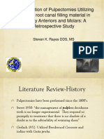 vitapex.pdf