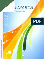 Marca Correcaminos.pdf