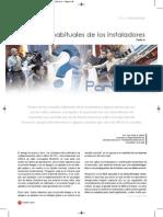 101_18.pdf