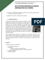 practica 5 analisis instrumental.docx