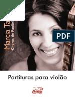 Violão - Songbook - Choros de Paulinho da Viola.pdf