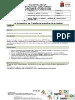 U1 - Act 6- Elaborar fdgfgMapa_Concep_2