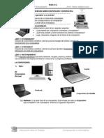 Computación e Informática Primero