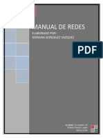 Manual de Windows Server.pdf