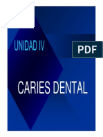 Caries Dental [Compatibility Mode].pdf
