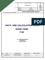 Tank Calculation Kasikan Gs Rev b(1)