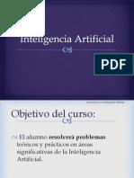 TEMA1_IA_2015-1.pdf