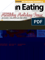 Clean Eating - November-December 2014.pdf