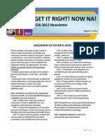 JCI Newsletter Aug 17 AOP