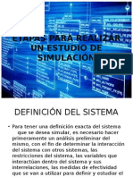 ETAPAS-PARA-REALIZAR-UN-ESTUDIO-DE-SIMULACIÓN.pptx