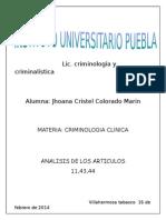 CRIMINOLOGIA PRE.docx