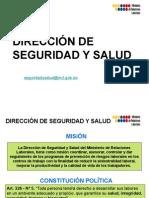 fundamenta-legal 2.ppsx