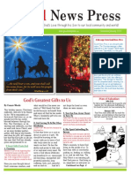 Good News Press December/January 2014