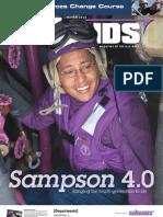 USS Sampson 4.0