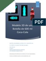 8a_CocaCola_MendozaCamacho_VazquezMacal.pdf
