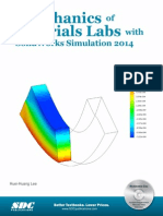 Mechanics of Materi_ Labs with SolidWorks Simulation 2014.pdf