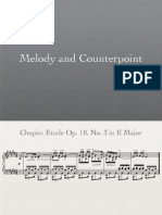 02 Melody and Counterpoint2A