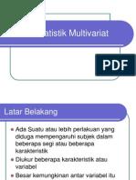Metode_Statistik_Multivariat