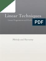 04 - Linear Techniques D4a