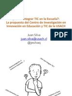 Cómo integrar TIC en la escuela.pdf