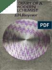 244952722-The-Diary-of-a-Modern-Alchemist-by-J-H-Reyner-1974.pdf