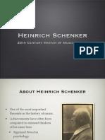 Schenker2Ad2