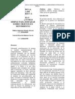 Informe de La Practica de Laboratorio No.2