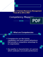 Competency New 668