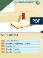 06. Standar Nasional Pendidikan