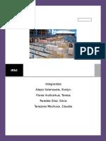 Opéradores logisticos mas importantes en el sector medicamentos.docx