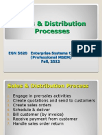 EGN_5620_Enterprise_Sys_SD Process Fall 2012.ppt