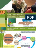 modalidadeseducativas-101025054218-phpapp01