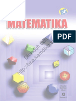 Matematika XI (Buku Siswa).pdf