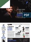 Ubisoft-Graduate-Program.pdf