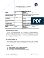 Ingenieria de plantas.pdf