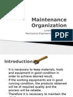 Ch.1_Maintenance Organization.pptx