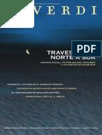 Boletín discográfico de Diverdi nº 216