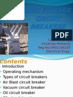 circuitbreakerbyanubhabmohanty-121126030611-phpapp02.ppt