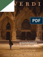 Boletín discográfico de Diverdi nº 220