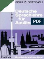 03.Deutsche Sprachlehre Für Ausländer