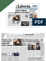 Libertà Sicilia del 13-02-15.pdf